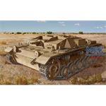 StuG.III Ausf.D w/Tropical Air Filter