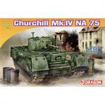 Churchill Mk.IV NA 75