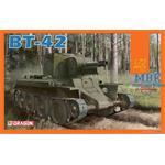 BT-42   1/72