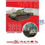Dragon Katalog 2018