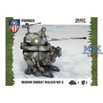 US Medium Assault Walker