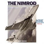 The BAe Nimrod