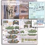 USMC M1A1HA Abrams