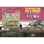 Lees & Grants (North Africa & Europe)