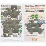 720th MP Btn V100 Commando in Vietnam (pt3)