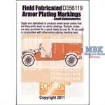Field Fabricated Armor Plating Marking (small)