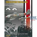 Reichsverteidigung   1/48 - Limited Edition -