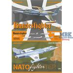Bundesfighter/ Natofighter