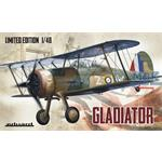 Gladiator - Limited Production -