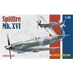 Spitfire Mk. XVI Dual Combo