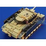 Pz.Kpfw.III Ausf.M 1-72
