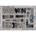 A6M5c  1/32