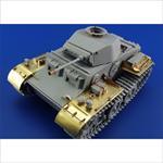 Panzer II Ausf.J (Alan)