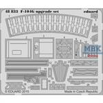 F-104G upgrade set