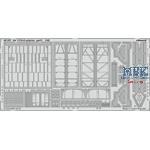 He 111H-6 exterior 1/48  1/48