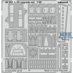 L-39 upgrade Set  1/48