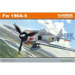 Fw 190A-5   Profi Pack