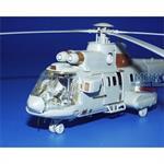 AS-325 Super Puma