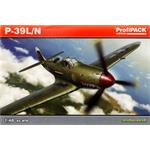 P-39L/ N - Profi Pack