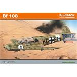 Bf 108