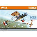 DH-2 Profipack