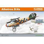 Albatros D.Va 1/48