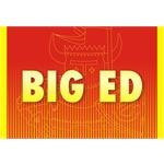 BIG ED F-104G