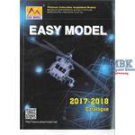 Easy Model Katalog 2017-2018