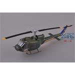 U.S.Army UH-1B, N°64-13912, Vietnam 1967