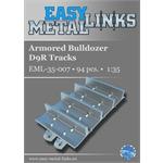D9R Doobi Doozer Tracks
