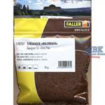 Streufaser, waldbraun, 35 g