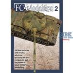 FC Modeltips 2
