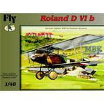Roland D IV b