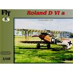 Roland D IV a