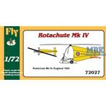 Rotachute Mk.IV