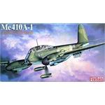 Messerschmitt Me410 (A-1/A-3)