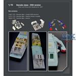 Fahrzeug Profile 22 -  Panzertruppe der Bundeswehr
