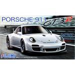 Porsche 911 GT3R  1/24