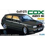 VW Golf GTi Cox 420Si 16V   1/24