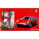 RS101 Ferrari Dino 246GT  1/24