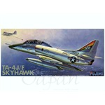 TA-4J/F Skyhawk (USN, USMC, ISRAEL)