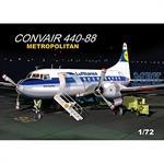 Convair 440 Lufthansa