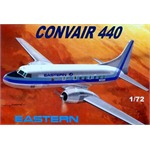 Convair 440 Eastern Airlines