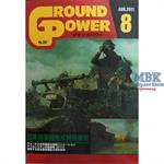 Groundpower #207 (08/2011)