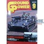 Groundpower #208 (09/2011)
