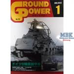 Groundpower #212 (01/2012)