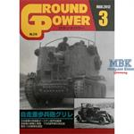 Groundpower #214 (03/2012)
