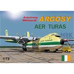 Armstrong-Whitworth Argosy Irish Aer Turas