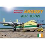 Armstrong-Whitworth Argosy Irish Aer Turas