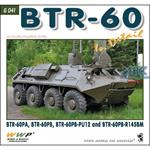 BTR-60 PC in Detail